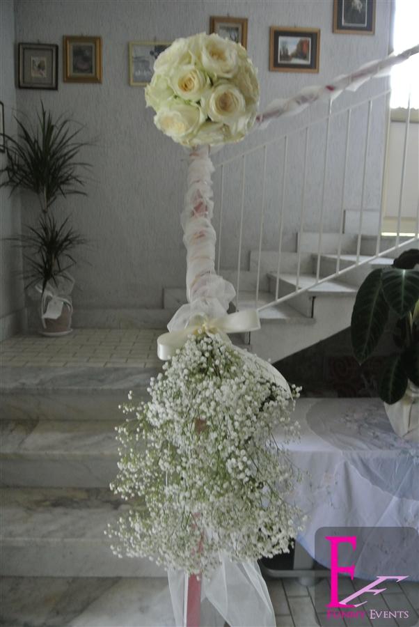 La casa della sposa free elegant decorazioni casa della - Decorazioni casa sposa ...