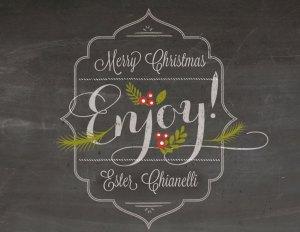 Merry_Christmass_Ester_Chianelli
