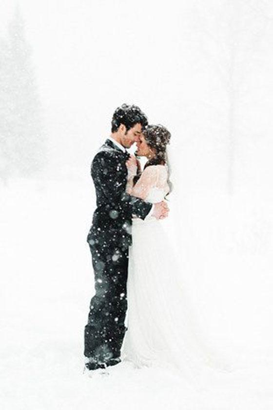 bianco_su_bianco_matrimonio_invernale