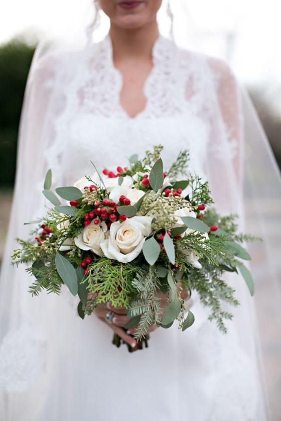 bouquet_invernarnale