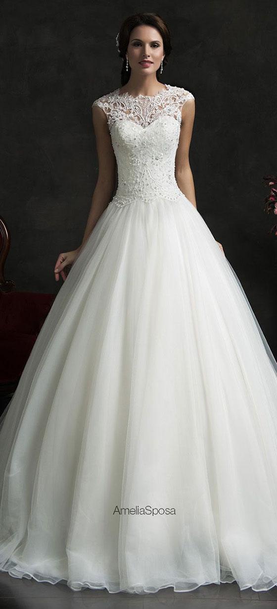 Wedding-dream-dress3