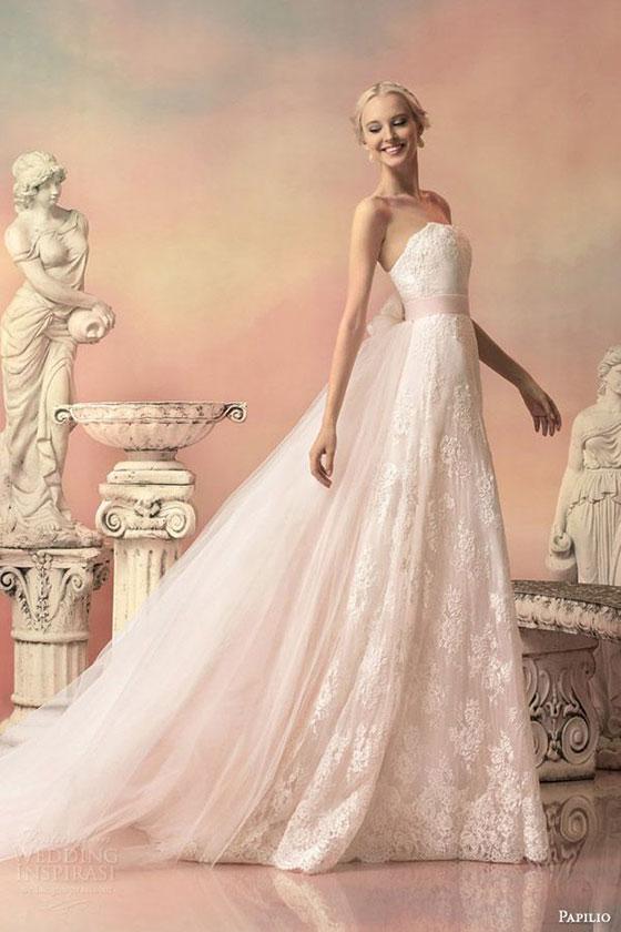 wedding_dream_dress_2