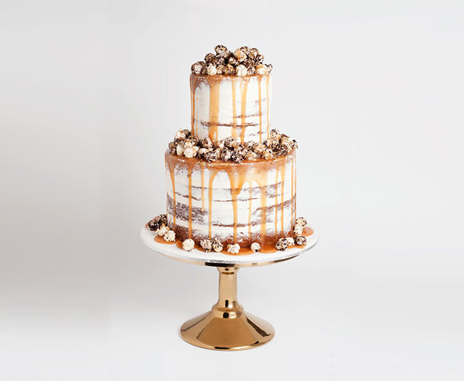 drip_wedding_cake_autunno