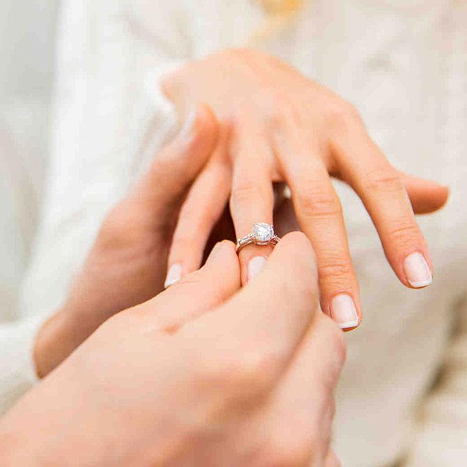 proposta_di_matrimonio_5