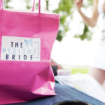 slogan_healty_bride