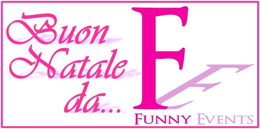 FEnatale