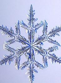 fiocchi-cristalli-di-neve-foto-07