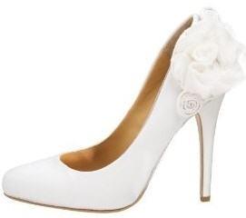 scarpe-sposa-inverno-decollete