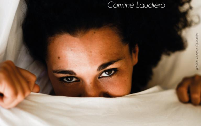 Tra le Lenzuola – Mostra fotografica di Carmine Laudiero