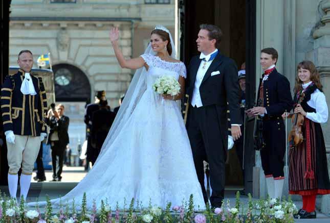 la-principessa-madeleine-di-svezia-e-il-marito