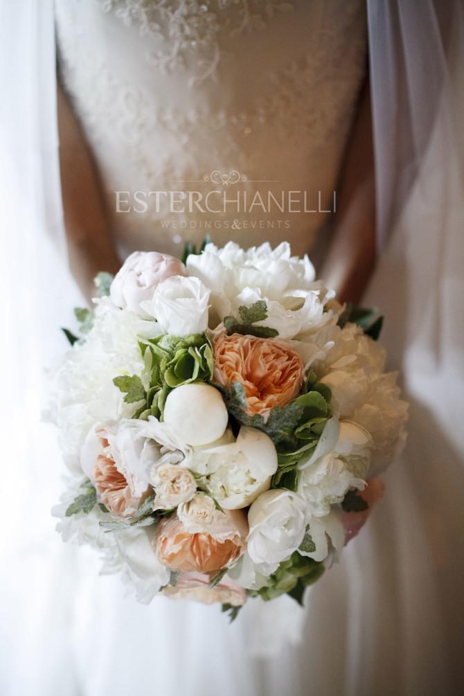 bouquet_castello