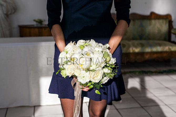 bouquet_invernale