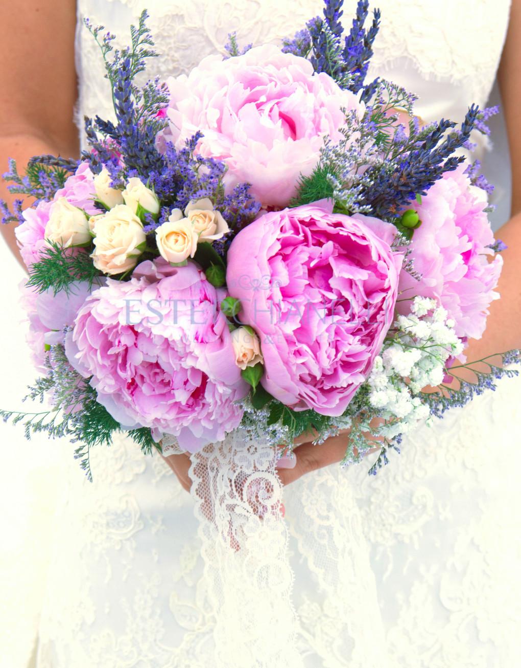 bouquet_peonia_lavanda