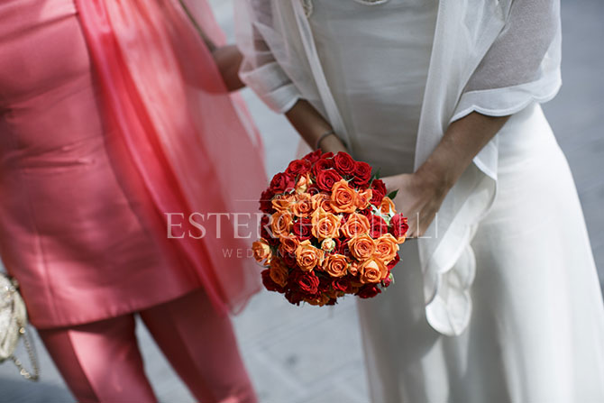 bouquet_rose_indiano