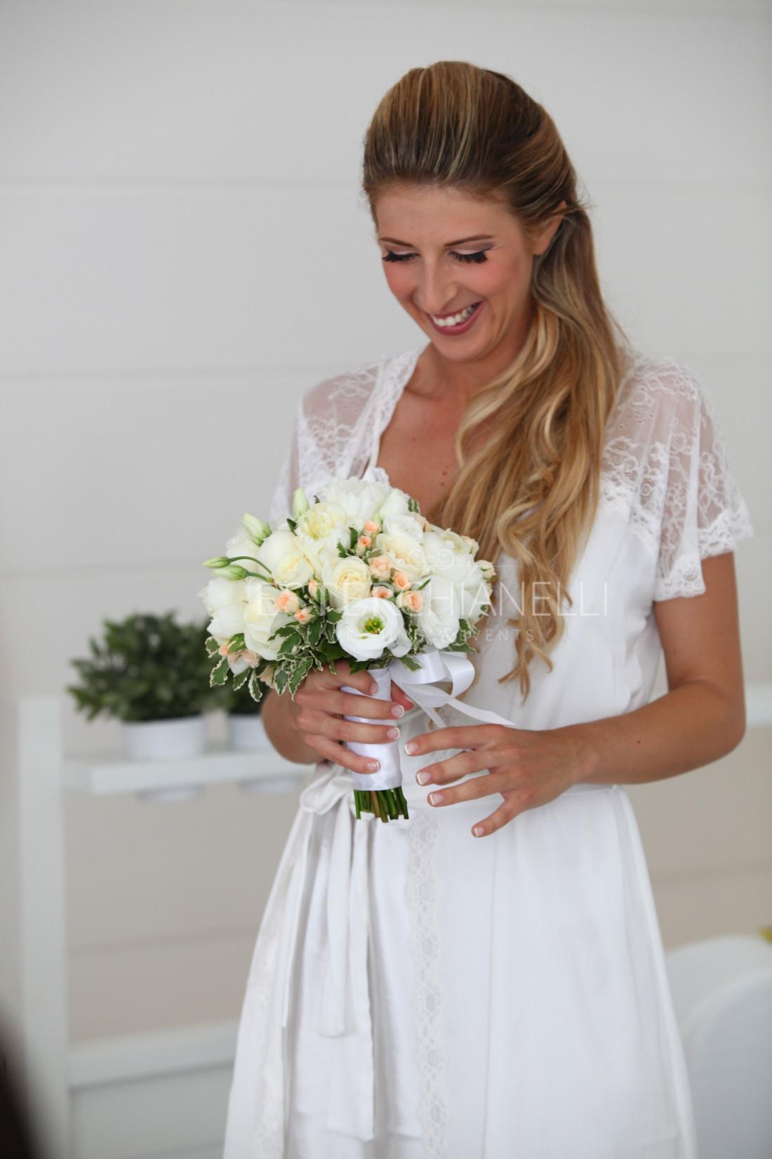 gaeta_sposa_bouquet