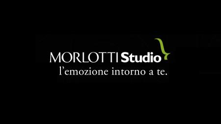 morlotti_studio