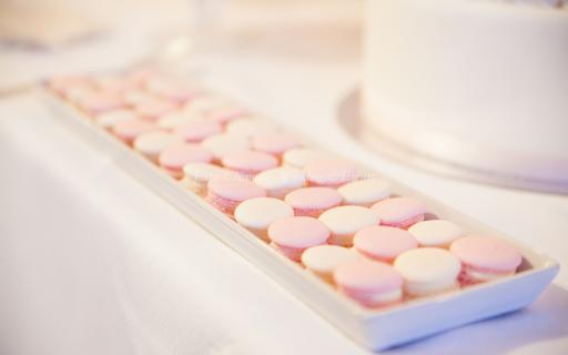 Cocktail&Confetti – Un pomeriggio con i futuri sposi| Cocktail&Confetti – A Wedding cocktail with you