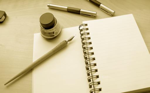 Wedding Writer – La tua storia diventa un libro | The Wedding Writer – your love story in a book!