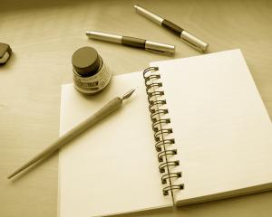 write-pen-book-ink