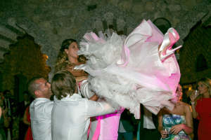 Ester_Chianelli_Wedding&Events_dance