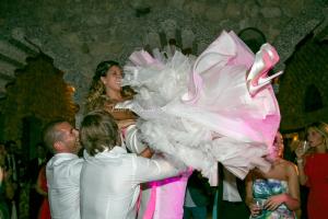 Ester_Chianelli_Wedding&Events_dance
