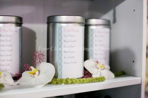 Ester_Chianelli_Wedding&Events_tea_tableau_detail