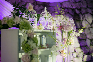 Ester_Chianelli_Wedding&Events_confettata