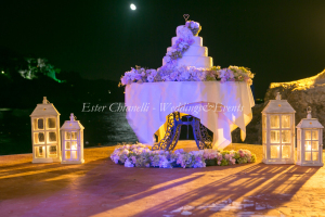 Ester_Chianelli_Wedding&Events_ cake