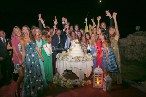 Ester_Chianelli_Wedding&Events_friends