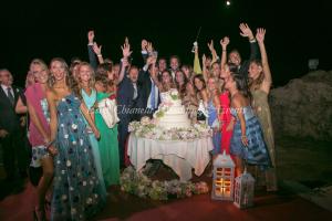 Ester_Chianelli_Wedding&Events_friends