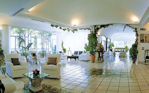 Real Wedding in Amalfi : Una favola di Natale! II Parte| Real Wedding in Amalfi : A Christmas Tale II Part