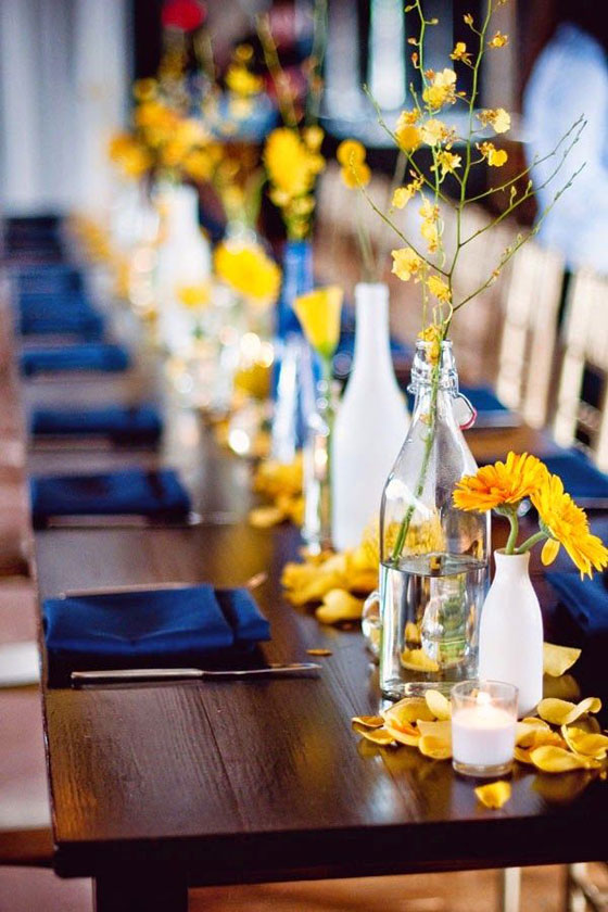 blu_e_giallo_esterchianelli_weddingplanner