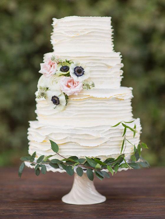 anemone_torta_matrimonio_invernale