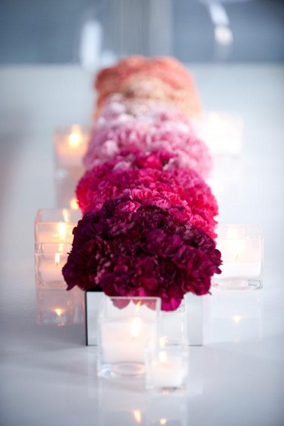 garofani_centrotavola_matrimonio_invernale_esterchianelli_weddingplanner