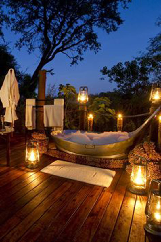 honeymoon_sudafrica