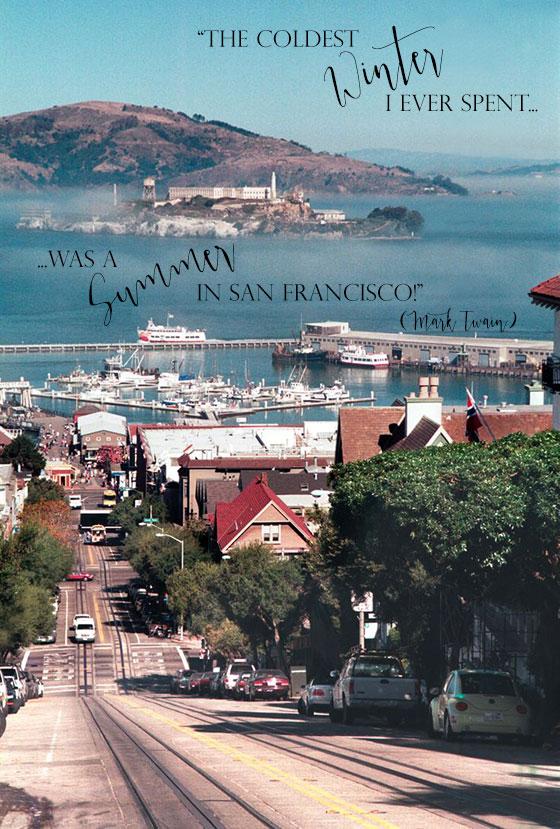 Sanfrancisco_viaggio_di_nozze