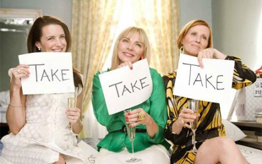 Abito da sposa: 5 consigli da sapere prima di comprarlo