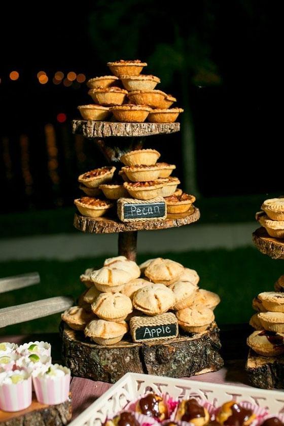 sweet_table_matrimonio_autunnale