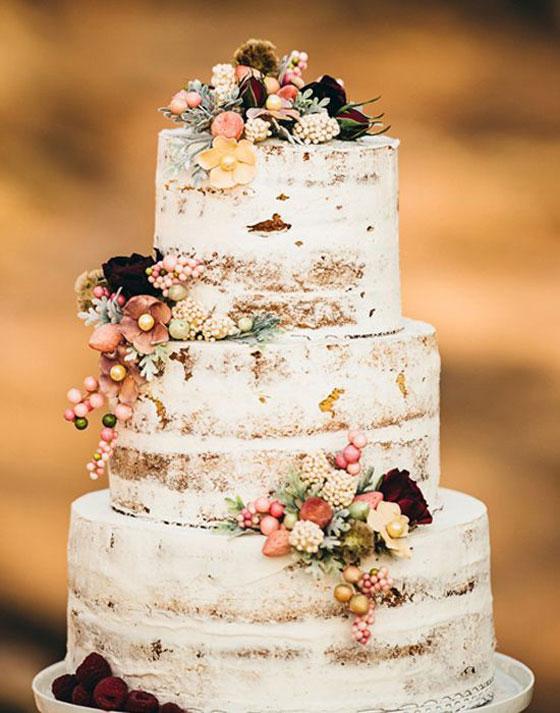 Torta_matrimonio_autunnale