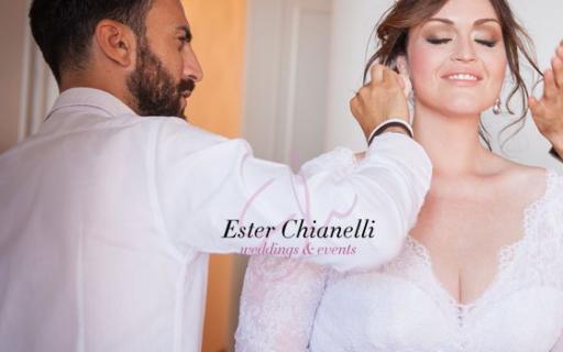 Trucco Sposa: parliamone con il Make up Artist Emanuel Perisano