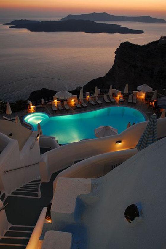 viaggio_di_nozze_Santorini