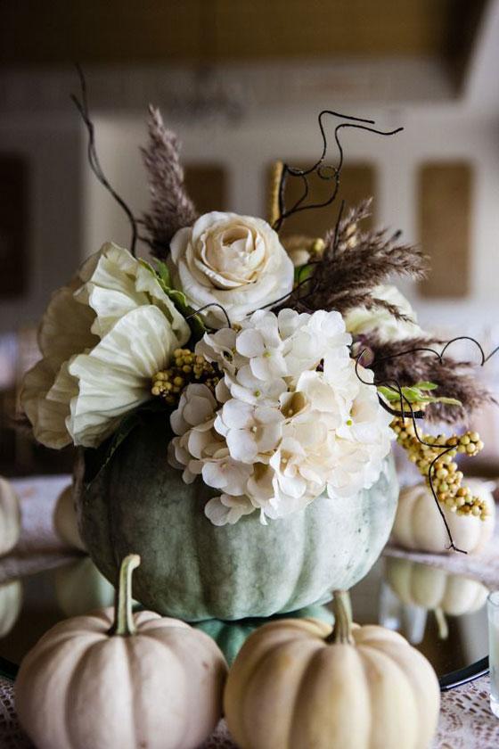 zucche_matrimonio_autunnale_esterchianelli_weddingplanner