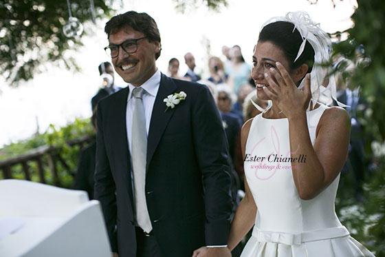 Amalfi_wedding_morlotti_ester_chianelli