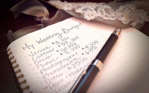 Spose e fornitori: un matrimonio di qualità senza brutte sorprese!