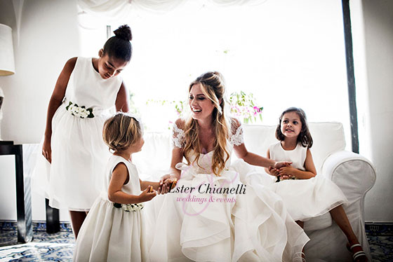Capri_wedding_Morlotti_ester_chianelli