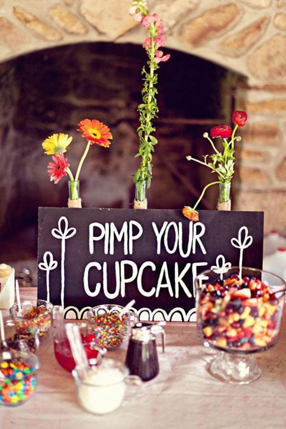 cup_cake_matrimonio