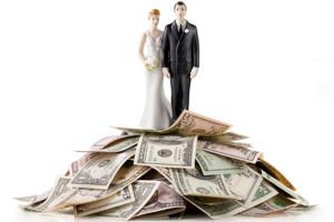 matrimonio_risparmio