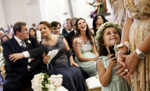 Morlotti_Limatola_Ester_Chianelli_wedding