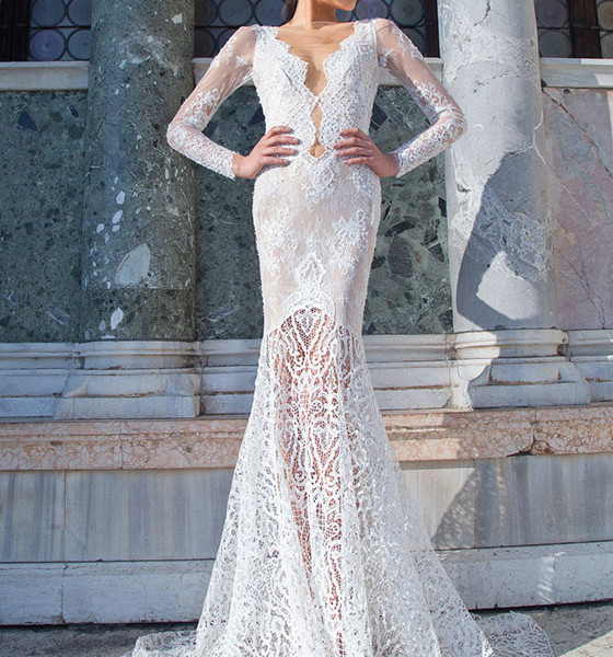 Wedding_Dresses_Yaki_Ravid_01