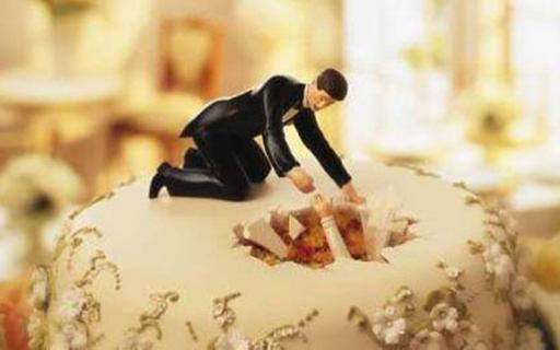 Wedding Guests: 5 Tips to avoid!!